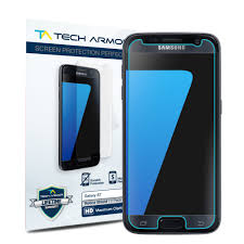 what does blue light filter do galaxy s7 retinashield blue light filter screen protector