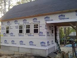 Asphalt Felt Home Depot by Roof Felt Lowes U0026 Owens Corning 36 In X 66 7 Ft 200 Sq Ft