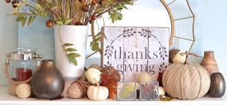 Home Decor Blogs Canada by Fall Mantel Archives A Pop Of Pretty Blog Canadian Home