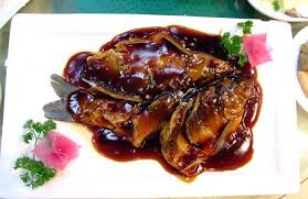 credit cuisine top 10 must try hangzhou dishes discover china
