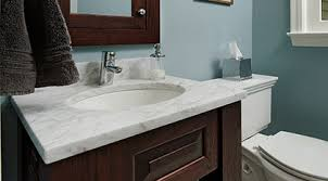 Brookhaven Cabinets Kitchen Remodeling Mclean Va Bathroom Remodeling Mclean Va