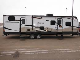 2013 keystone sprinter 311bh travel trailer madelia mn noble rv