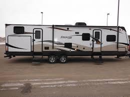 2013 keystone sprinter 311bh travel trailer madelia mn noble rv