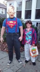 Cool Mens Halloween Costumes 10 Guy Halloween Costumes Ideas Guy Costumes