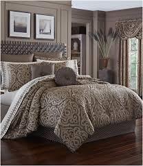 comforters ideas marvelous denim comforter queen breathtaking