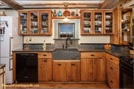 inspirational old farmhouse kitchen designs