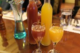 canap駸 pour cocktail 桃園旅遊 養生好食在龍潭 下 龍潭市區美食遊1770 貓大爺部落