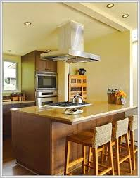 kitchen island vents kitchen island stove vents home design ideas