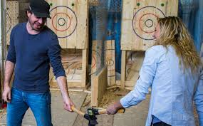 axe throwing tournaments for small groups batl