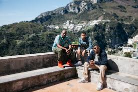 travel noire images Amalfi coast tn experiences jpg