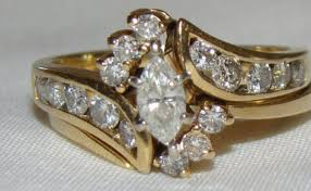 jared jewelers fabulous photos of wedding rings jared jewelers with wedding ring