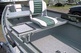 koffler boats drift boat floorboard options koffler boats