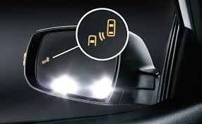 100 ideas kia sorento warning lights on habat us