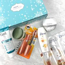 free subscription boxes cheap monthly subscriptions u0026 more