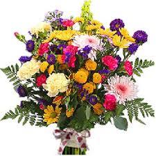 birthday flowers delivery birthday flowers delivery greece florist online athens