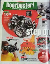 doorbuster or black friday at target reddit target black friday 2011 ad u0026 deals
