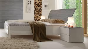 Schlafzimmer Beige Grau Uncategorized Tolles Schlafzimmer Beige Weiss Grau Ebenfalls