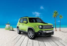 jeep renegade jeep renegade essais fiabilité avis photos vidéos