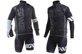 cycling jacket convertible cycling jacket u2013 enve