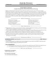 cosmetology resume templates cosmetology resume templates