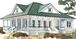 2 house plans with wrap around porch home plans wrap around porch country farm style house plans with