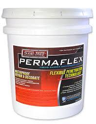 basement waterproofing paints waterproofer paint
