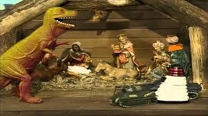 Home Interiors Nativity Set Mr Bean Nativity Scene 2014 Youtube