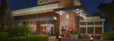 Orlando Map Store by Ocean Prime Orlando Rialto Map U0026 Directions Prime Steak
