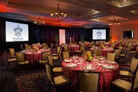 Ambassador Dining Room Washington Duke Inn U0026 Golf Club Photo Gallery Meetings