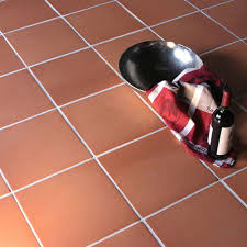 traditional red quarry tiles traditional quarry tiles 150x150x12mm