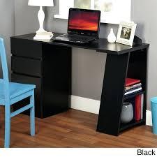 dorm room sofa desk college dorm room furniture contemporary student computer