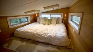 stunning decoration tiny house bedroom tiny house loft queen bed