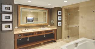 Tips For Designing And Building With Bathroom Pods Building Design Five Fixture Bathroom