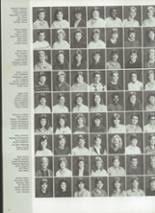 dickson county high school yearbook explore 1987 dickson county high school yearbook dickson tn