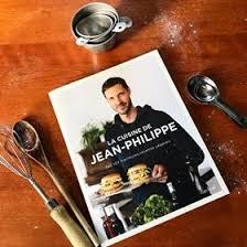 la cuisine de jean la cuisine de jean philippe page par page