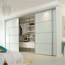 12 best sliding doors wardrobes images on pinterest bedroom