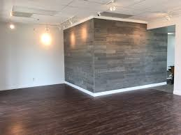 Used Laminate Flooring New South Home Design Studio
