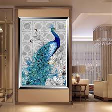 online buy wholesale peacock coloring pictures from china peacock