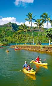 Hawaii travel security images 60 best honeymoon kauai hawaii images kauai jpg