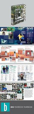 photojournalism themes 68 best theme images on pinterest yearbook ideas yearbook covers