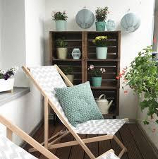 gartenmã bel kleiner balkon pvblik balkon idee groß