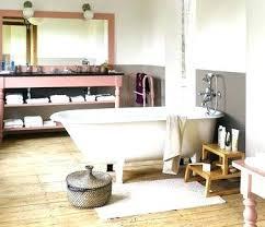 chambre couleur lilas peinture naturel chambre couleur lilas 97 07032322 brico