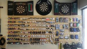 best dart board cabinet kincaid billiards new pool tables setup and installed