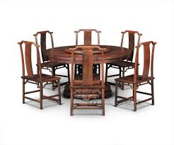Dining Room Table With 8 Chairs Compare Prices On Dining Table 8 Chairs Online Shopping Buy Low