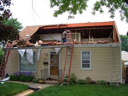 Cost To Dormer A Roof Cost To Remodel U2013 Fine Design Contracting Inc Minneapolis