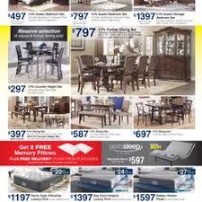 Design House Furniture Gallery Davis Ca American Furniture Galleries 199 Photos U0026 180 Reviews