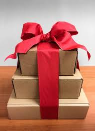 gift boxes of gift boxes f oliver s exceptional ingredients canandaigua ny