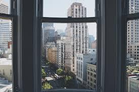 Office View by Inside Medium U0027s San Francisco Offices Officelovin U0027