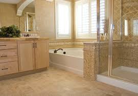 home improvement bathroom ideas bathrooms aes builder home improvements inc