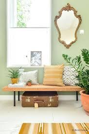 green paint living room olive walls living room full size of living room green paint one